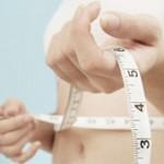 Methoden beim Fettabsaugen