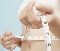 Methoden bei der Fettabsaugung
